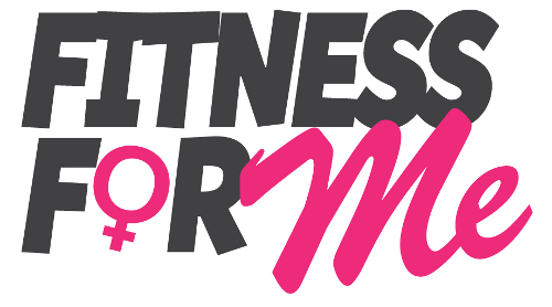Fitness For Me
